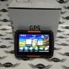 Навигатор - GPS - Mekago за 14 999 р.