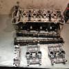 ГБЦ Honda CBR600RR PC40 за 15 000 р.