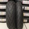 Michelin Pilot Road 3 за 9 700 р.