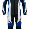 Новый гоночный комбинезон IXS Winner Blue (46) за 16 000 р.