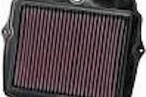 Фильтр нулевик для Honda VFR 1200 за 3 000 р.