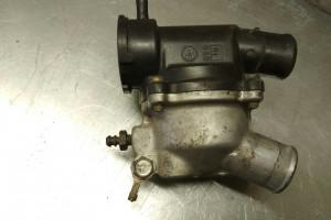 Термостат Kawasaki ZZR400-2 14075 за 1 200 р.