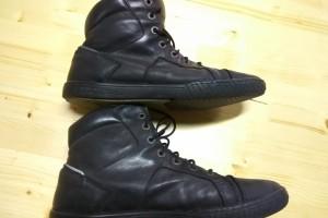 Кеды BMW sneaker за 5 000 р.