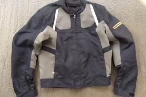 Куртка BMW AirFlow 3
