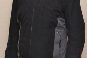 Куртка BMW StreetGuard 2