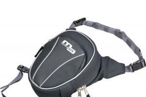 Мотосумка на бедро Moto-Detail за 2 400 р.