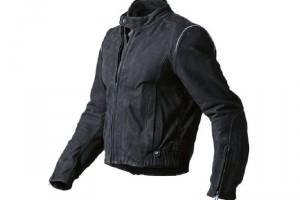 Куртка BMW Atlantis 4