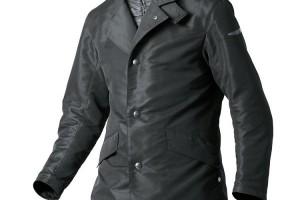 Куртка BMW Urban