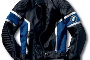 Куртка  BMW Club