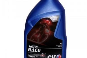 Масло моторное Elf Moto 2 Race 1л. за 850 р.