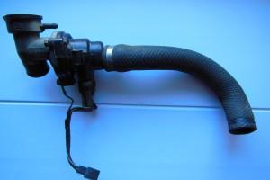 Термостат Yamaha FZR 750 Genesis за 450 р.