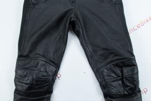 Женские кожаные Echtes Leder, р-р 44-46 за 3 800 р.