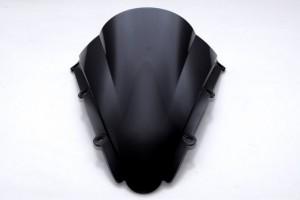 Ветровое тонированное стекло для Yamaha R1 (00-01) за 1 800 р.