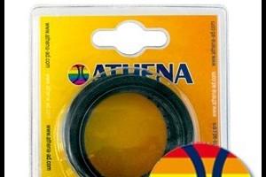 Сальники вилки Athena 37*49*8/9.5 за 850 р.