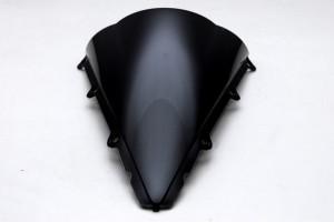 Ветровое тонированное стекло для Yamaha R1 (02-03) за 1 800 р.