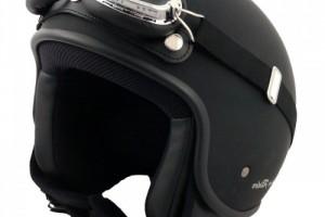 MT Custom Rider за 6 999 р.