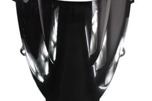 Ветровое тонированное стекло для Yamaha YZF600 (96-07) за 1 800 р.