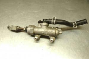 Тормозная машинка Suzuki GSXR600 K1-K3 69600-33C00-000 за 1 000 р.