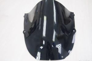 Ветровое тонированное стекло для Yamaha YZF1000 (96-07) за 1 800 р.