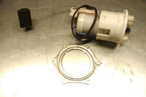 Honda CBR 600 RR 2007- 2012 топливный насос за 3 500 р.