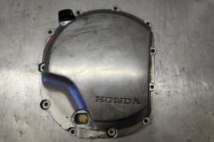 Крышка сцепления Honda X4 11330-MAZ-000 за 2 000 р.