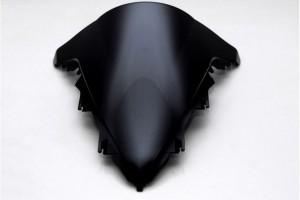 Ветровое тонированное стекло для Yamaha R1 (09-14) за 1 800 р.