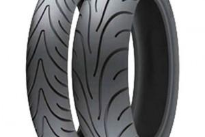 Michelin Pilot Road 2 за 8 000 р.