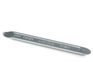 Лопатка монтажная Dice 240мм за 400 р.