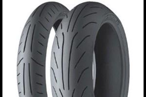 Michelin Power Pure за 6 900 р.