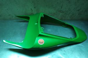 Honda CBR 600 RR 2007- 2012 пластик хвоста за 3 000 р.