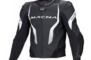 Новая куртка Macna Flash