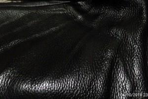 Охренительные кожаные штаны за 8 000 р.