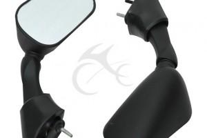 Комплект зеркал для Yamaha FJR1300 за 3 000 р.
