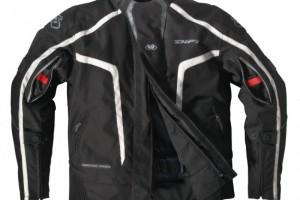 "Мотокуртка текстиль ""DIFI Tarmac Rider"", мужская за 6 490 р."