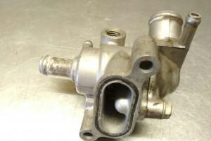Термостат Honda CBR600F4I PC35 19300-MBW-003, 19305-KV3-010, 19311-MBW-305, 19312-MBW-000, 19315-MBW-000 за 1 000 р.