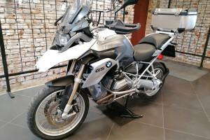 BMW R 1200 GS 2014 за 930 000