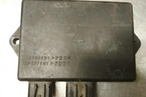 Yamaha fz 400 Fazer коммутатор за 3 000 р.