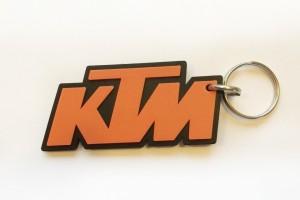Брелок KTM