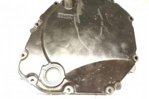 Suzuki gsx r 600 k1-k3 крышка сцепления за 1 500 р.