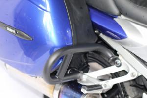 Защита кофров R-GAZA для Yamaha FJR1300 '01-'05 за 4 990 р.