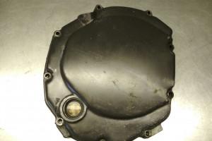 Крышка сцепления Suzuki GSX600F KATANA 11340-27A00-000, 11340-20C00-000 за 1 000 р.