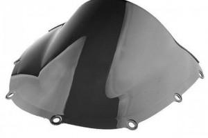 Ветровое тонированное стекло для Honda CBR900RR 954RR