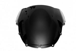 Ветровое тонированное стекло для Honda CBR 600F4 (99-00) за 1 800 р.