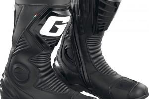 Спортивные мотоботы Gaerne G-Evolution Five, р-р 38 - 45 за 8 490 р.