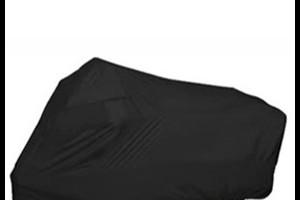 Чехол для мотоцикла Dice L(2200*950*1100) за 1 700 р.