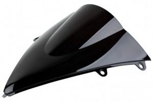 Ветровое тонированное стекло для Honda CBR 1000RR (12-14) за 1 800 р.