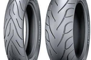 Michelin 140/75 R 17 M/C 67V COMMANDER II F TL за 11 621 р.
