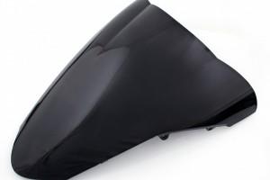 Ветровое тонированное стекло для Honda VFR 800 (02-08) за 1 800 р.