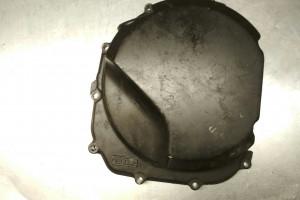 Крышка сцепления Yamaha FZ 400 FAZER 4YR-15431-00-00 за 1 000 р.