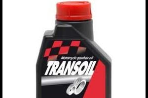 Масло трансмиссионное Motul Transoil 10W30 1л. за 450 р.